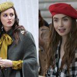 Emily-em-Paris-looks-parecidos-Gossip-Girl.jpg