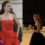 Emily-em-Paris-looks-parecidos-Gossip-Girl-2.jpg