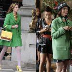 Emily-em-Paris-looks-parecidos-Gossip-Girl-3.jpg