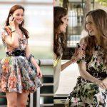 Emily-em-Paris-looks-parecidos-Gossip-Girl-6.jpg