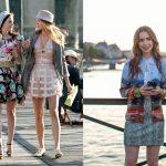 Emily-em-Paris-looks-parecidos-Gossip-Girl-8.jpg