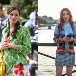 Emily-em-Paris-looks-parecidos-Gossip-Girl-9.jpg