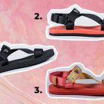 Papetes-CAPRICHO-Shoes.jpg