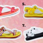 Papetes-CAPRICHO-Shoes-2.jpg