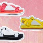 Papetes-CAPRICHO-Shoes-3.jpg