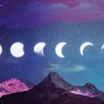 horoscopo-dia-previsoes-signos-capricho-15.jpg