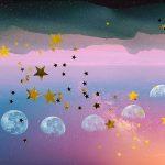 horoscopo-dia-previsoes-signos-capricho-4.jpg