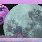 horoscopo_semanal2.jpg