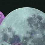 previsao-horoscopo-diario-capricho-signos-10.jpg