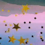 previsao-horoscopo-diario-capricho-signos-17.jpg