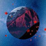 previsao-horoscopo-diario-capricho-signos-25.jpg