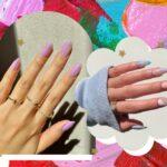 nail-art-com-espac%CC%A7o-negativo.jpg