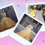 Shay-vestidos.jpg