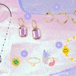 acessorios-colares-pulseiras-brincos-aneis-01.jpg