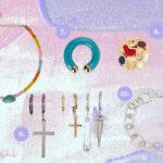 acessorios-colares-pulseiras-brincos-aneis-02.jpg