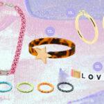acessorios-colares-pulseiras-brincos-aneis-03.jpg
