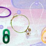 acessorios-colares-pulseiras-brincos-aneis-04.jpg