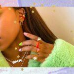 acessorios-colares-pulseiras-brincos-aneis-nnenna.jpg