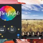 afterlight_thumb.jpg
