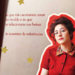 gabriela_soutello.jpg