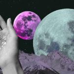 horoscopo-dia-previsoes-signos-capricho-2.jpg