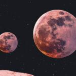 horoscopo-dia-previsoes-signos-capricho-30.jpg