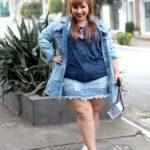 look-com-saia-jeans.jpeg