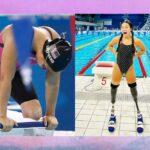 nadadora.jpg