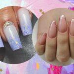 Nail-art-francesinha-com-glitter.jpg