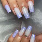 francesinha-de-glitter-lilas.jpeg