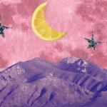 horoscopo-dia-previsoes-signos-capricho-3.jpg