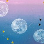 previsao-horoscopo-diario-capricho-signos-31.jpg
