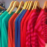 roupas-coloridas.jpeg