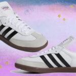 tenis-adidas-samba-classic.jpg