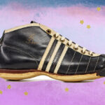 tenis-samba-adidas-1949-thearchive.jpg